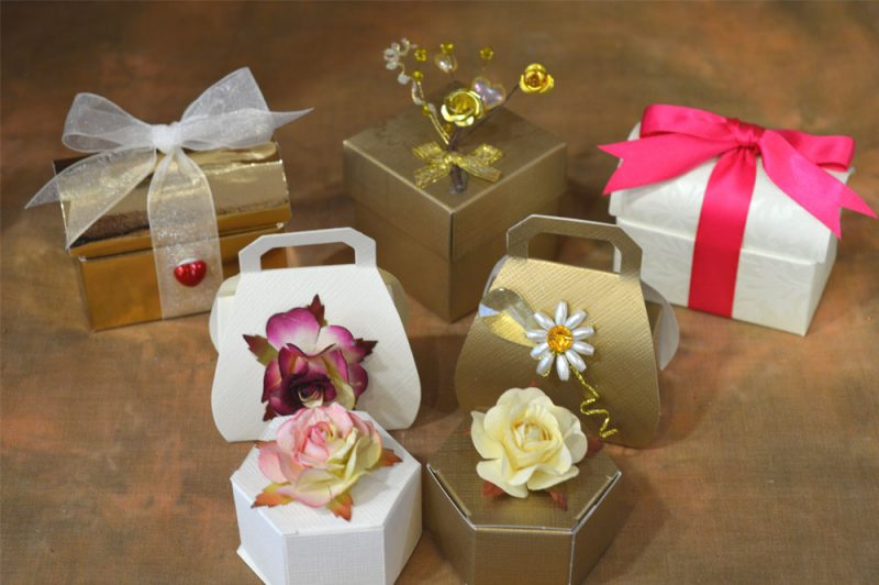 chocolate-favour-boxes